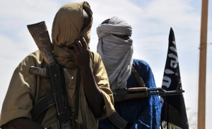 Citizens' Militias Rally to Fight Islamist Groups in Northern Mali