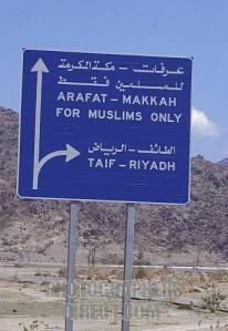 muslimsonly