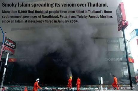 smoky-islam-spreading-its-venom-over-thailand